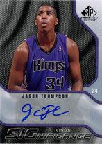 thompson_jason