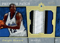 06-07ultimate_dwight_howard