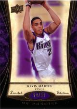 Kevin Martin