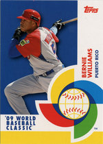 2009topps2_wbc_williams_bernie