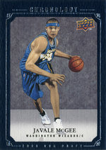 07-08chronology_mcgee_javale