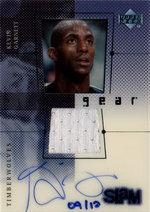 04-05ultimate_buyback_garnett_kevin
