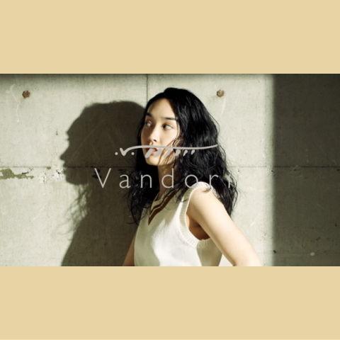 vandori001