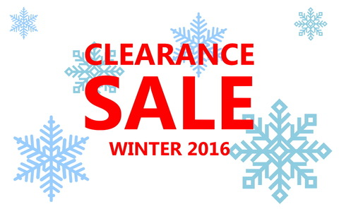 top_slide_banner_2016_CrealanceSale_001