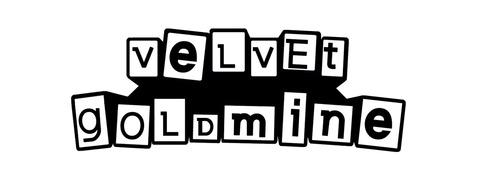 VELVET_GOLDMINE0001