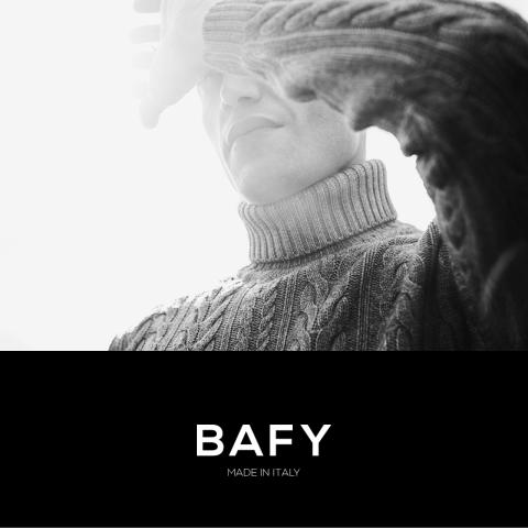 bafy_it_0001