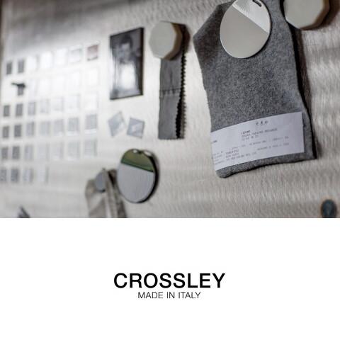 crossley02