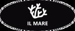 IL_MARE_Logo_20170123_S_01