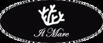 ilmare_logo_1001
