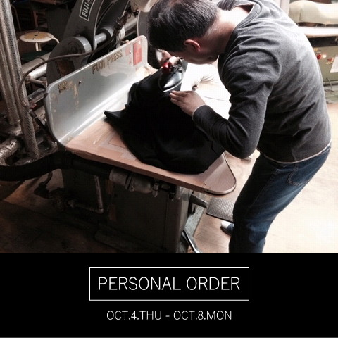Personal_Order_blog001