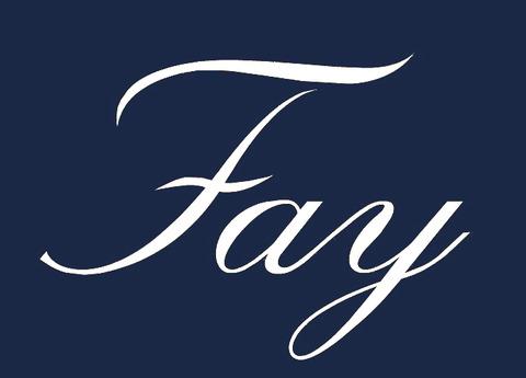 logo_fay_1A
