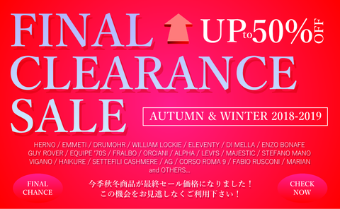 Final_Clearance_Sale_20190201