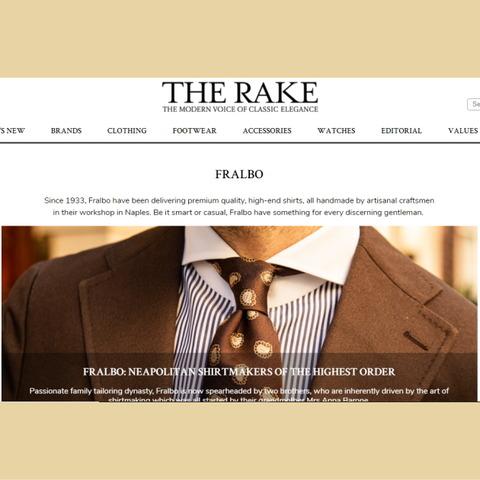 fralbo_rake01