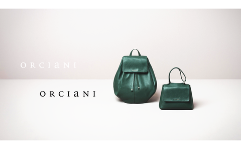 top_side_Orciani_001