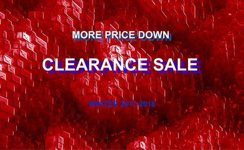 top_slide_banner_2017_Winter_Sale_002