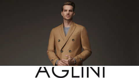 aglini_for_blog001
