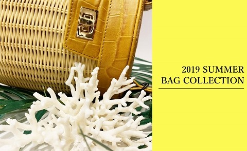 top_slide_Bag_Collection_19_SS_001