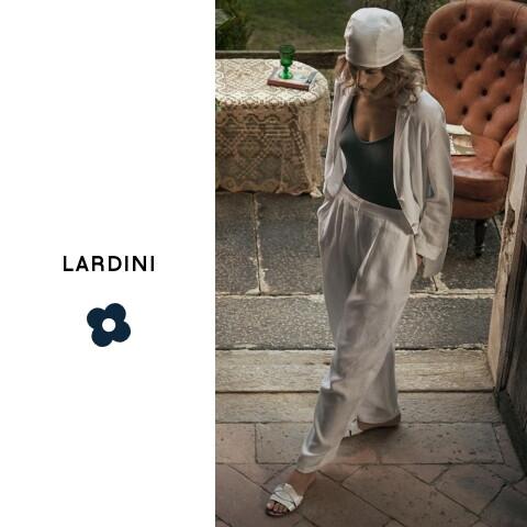 Lardini1005