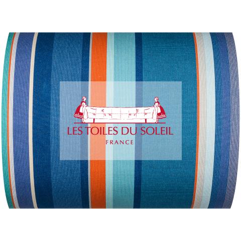 LTDS_logo_pattern_001