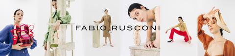 Top_br_FABIO_RUSCONI_003