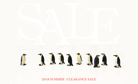 top_slide_Sale_20180622_02