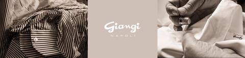 Top_br_Giangi_001