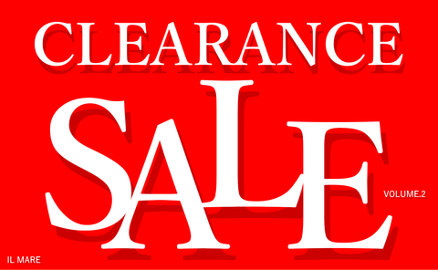 top_slide_Clearance_Sale_20190708_02
