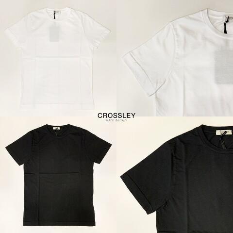 crossley01