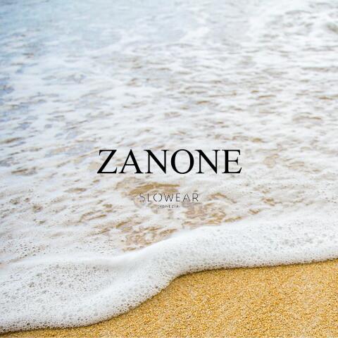 zanone_blog001