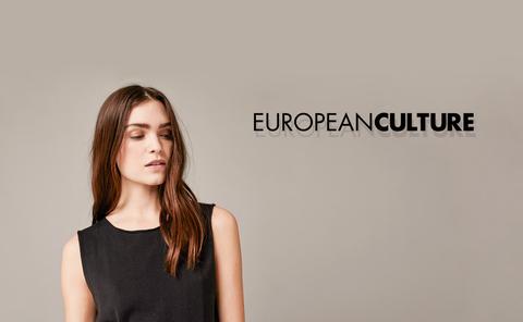 european_cultre_001