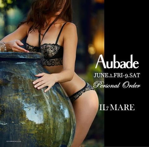 Aubade_info_order001_10