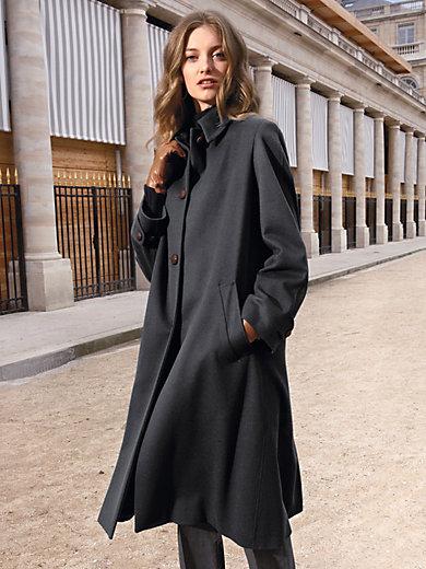 schneiders-loden-coat-01