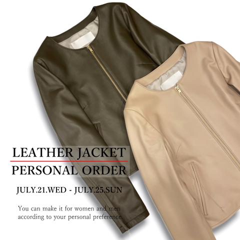 PO_LeatherJacket_banner_001