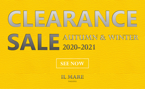 top_slide_Clearance_Sale_2020_AW02