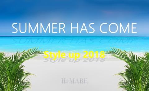 top_slide_banner_2018_Summer_New_Arrival_001
