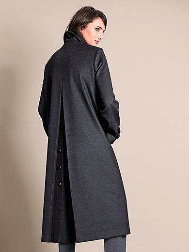 schneiders-loden-coat-02