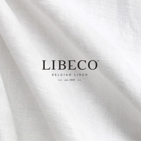 Libeco001