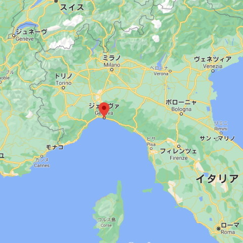 MAP_genova01