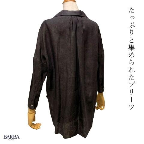 barba04