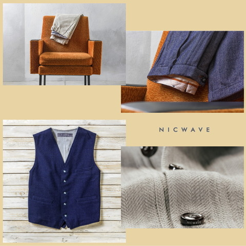 NICWAVE001