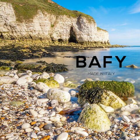 bafy_blog001