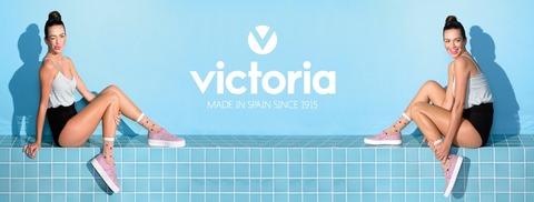Victoria_003