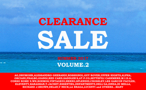 Clearance_Sale_20170628_0715