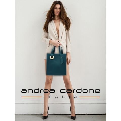 andrea_cardone002