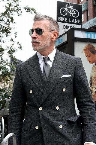 NickWooster001