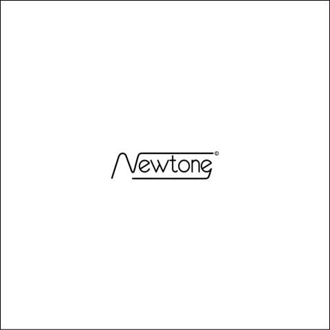 newtone001