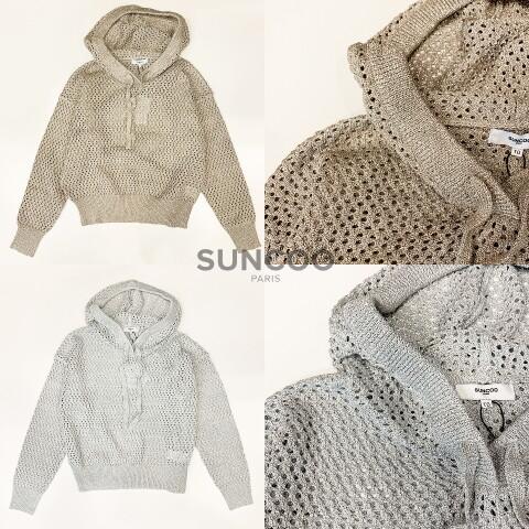 Suncoo01