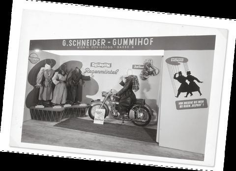 Schneiders_Chronik_001