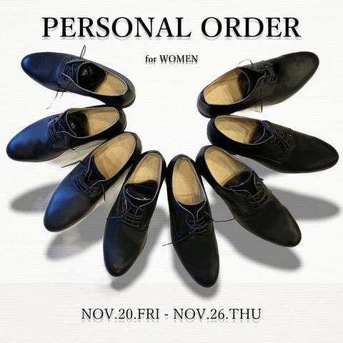 Shoe_PO_002