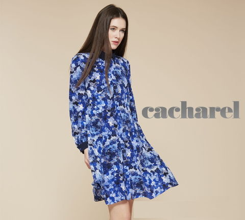 cacharel-for-blog001